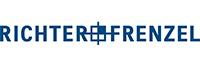 Richter + Frenzel s.r.o. - velkoobchod, sanita